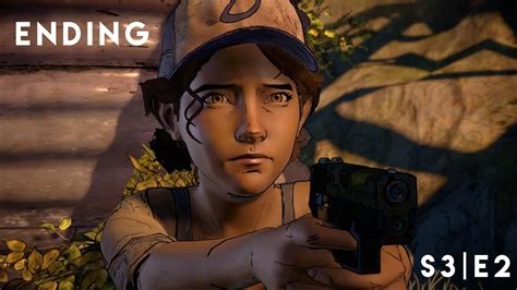ep 7 who takes no risk the frontiers saga part 2 rogue castes volume 7 books the walking dead a new frontier episode 2 walkthrough