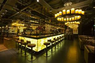 Modern Interior Kitchen Design manchester restaurants the ultimate guide to dining in