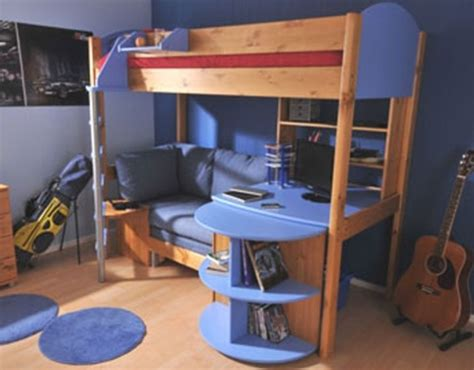 stompa bed stompa bunk beds stompa casa bunk beds