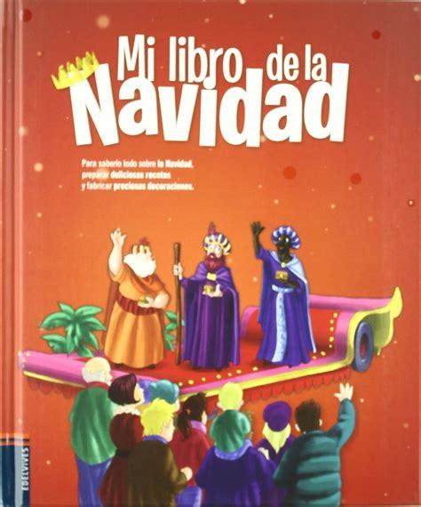 30 libros infantiles para leer en navidad pekeleke literatura infantil