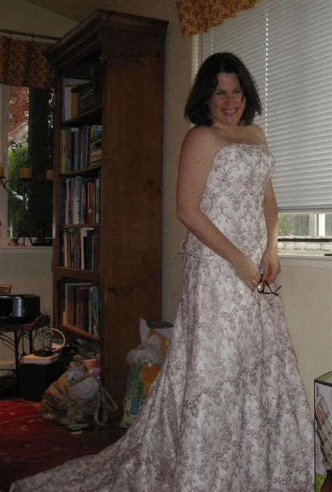 2014 wedding hair 40 year old bride help what veil or hair thingy with this dress weddingbee