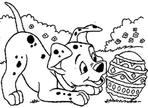 Disney Easter Coloring Pages   AZ Coloring Pages