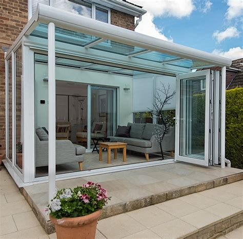 ultraframe veranda pergolas veranda garden loggia outdoor living