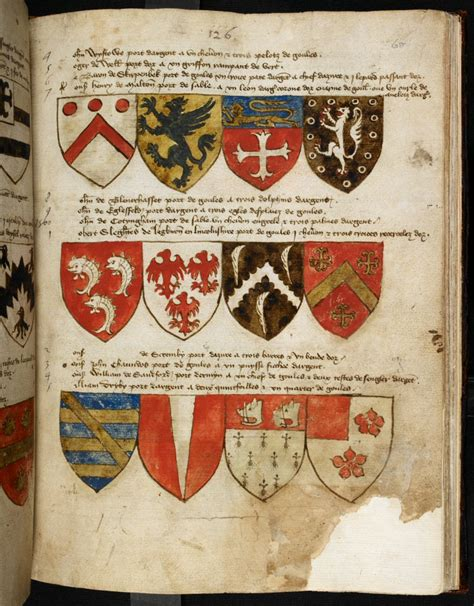 the complete book of heraldry an international history of heraldry and its contemporary uses books blennerhassett family tree history and genealogy of the