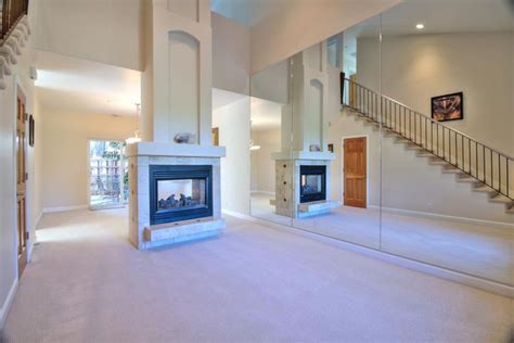 living room redwood city new listing tuscan 3 bedroom townhouse in redwood city