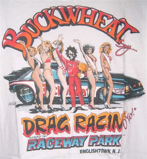 Jersey Drag Race 15 drag racing t shirts page 2 ukdrn