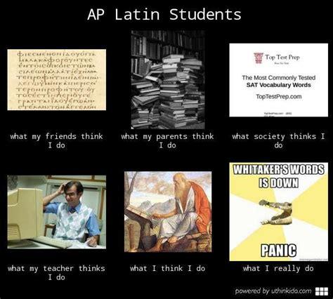 Latin Memes - latin students meme totvm revolvtvm pinterest