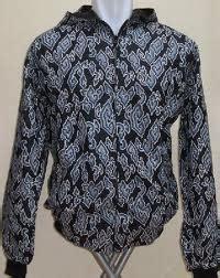 Zola Batik Seragam Kantor Candi jaket motor konveksi konveksi seragam perusahaan