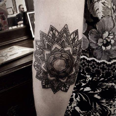 tattoo mandala codo mandala codo tatuajes pinterest tattoo tattoo