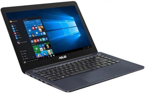 Led 156 Asus K55dr asus x553ma 156 inch intel celeron 4gb 1tb laptop