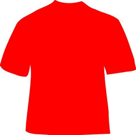 shirt clip at clker vector clip
