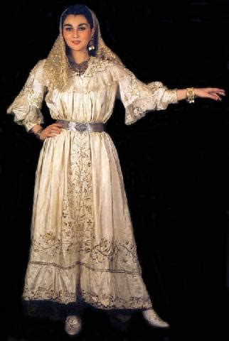 wedding destinations traditional turkish wedding dress