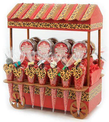 despachador de dulces con pecera rrdonds 17 images about barra de dulces on pinterest monster