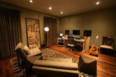 esthete home design studio 18 amazing home studio setups any musician would love
