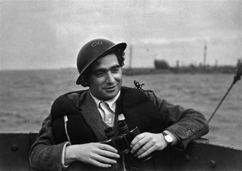 robert capa how to get your photos included in a robert capa exhibition huffpost