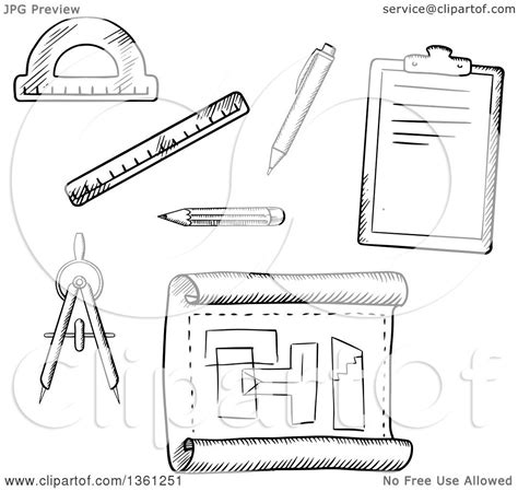 cool free drafting tool gallery electrical circuit