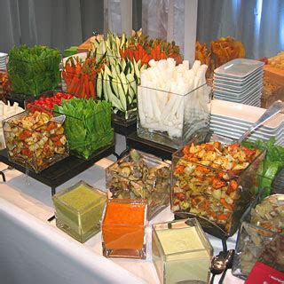 cold pasta dishes for a buffet ideas aol took a farmer s market approach to the after
