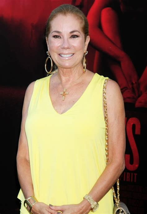 kathie lee gifford movie trailer kathie lee gifford picture 19 premiere of the gallows