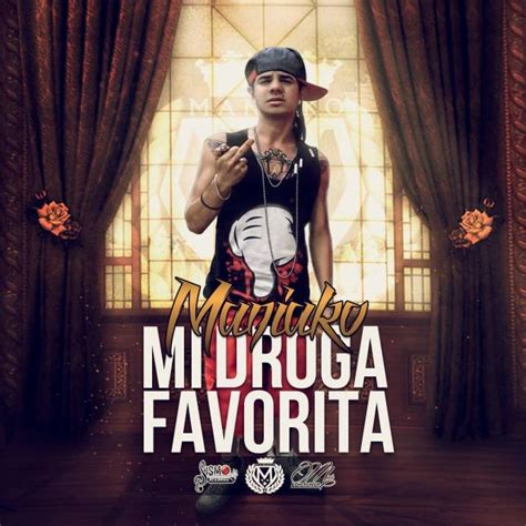 videos de maniako 2016 lista top 10 mejores raperos de aztlann