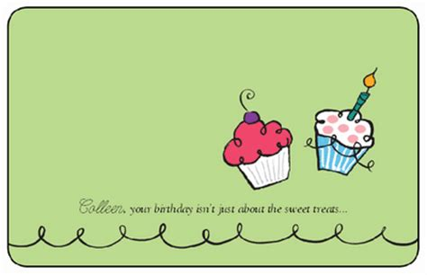 printable birthday cards for friends quot to a special friend quot birthday printable card blue