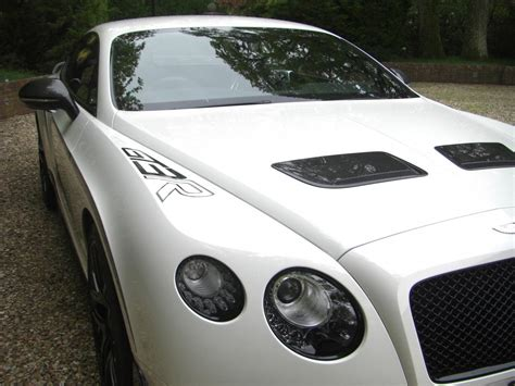 bentley gt3r custom 100 bentley gt3r win a bentley arctic circle