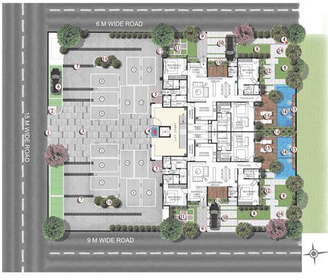 prive condo floor plan 100 prive condo floor plan floor plans prive