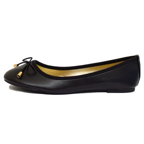 flat school shoes flat black slip on work school shoes dolly comfy