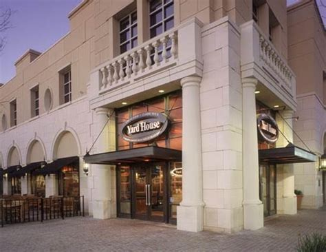 yard house music playlist new restaurant alert yard house is opening in westlake scene and heard scene s