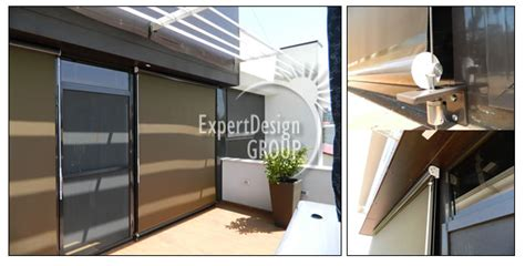 expert design group srl expert design group