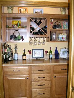 turning closet into bar 1000 images about bar in closet on pinterest closet