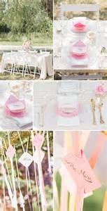 diy free diy hanging decor wedding table stationery rock my