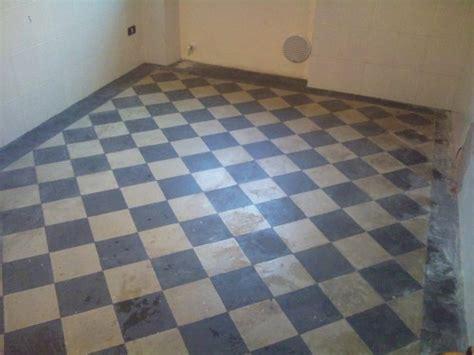 pavimenti in graniglia antichi pavimenti antichi rigenerazione con microlevigatura veruno