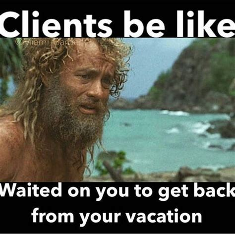 Hairstylist Memes - funny quotes related to hair beauty salons and stylists