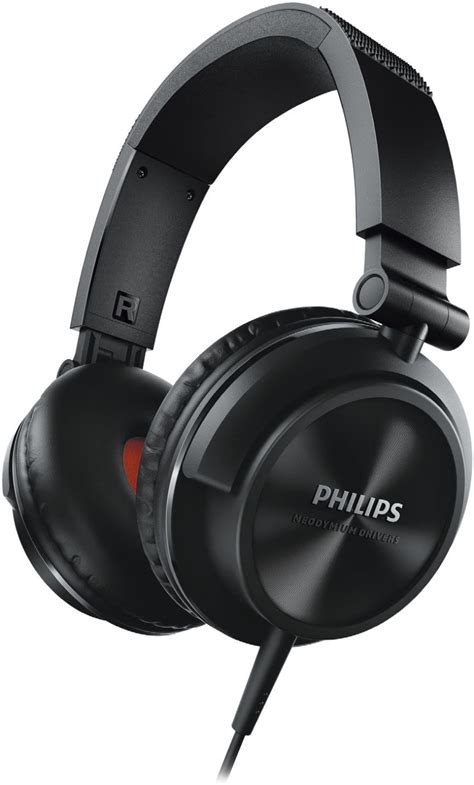 Philips Lightweight Headphone Dj Style Shl 3060 Garansi Original philips shl3210bk headphone price in india buy philips shl3210bk headphone philips