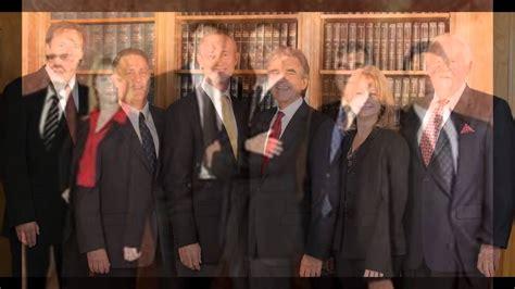 Mesothelioma Attorney Houston mesothelioma attorney houston