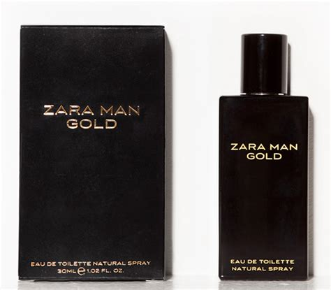 Parfum Zara Black zara gold zara cologne a fragrance for