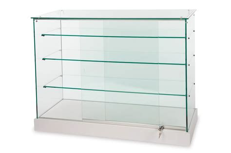 glass cabinet for sale glass display cabinet for sale home design ideas