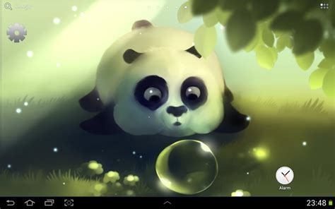 theme chrome panda panda dumpling android apps on google play