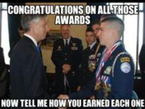 jrotc class b uniform memes 67 best civil air patrol images on pinterest cap
