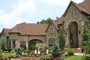 traditional european houses luxury european style homes traditional exterior atlanta by alex custom homes llc