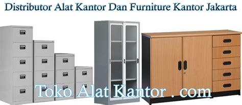 Lemari Dokumen panduan memilih filling cabinet dan lemari arsip terbaik distributor furniture kantor