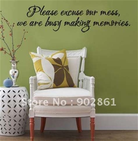 living room quotes living room quotes quotesgram