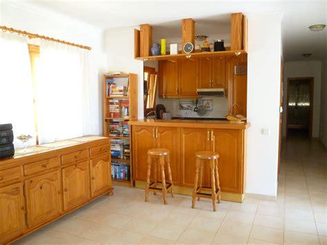Küche Gemütlich Gestalten 4211 by Wohnzimmer Und Esszimmer Gestalten