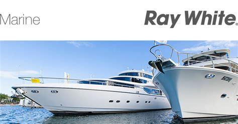 ray white boat auctions gold coast ray white marine