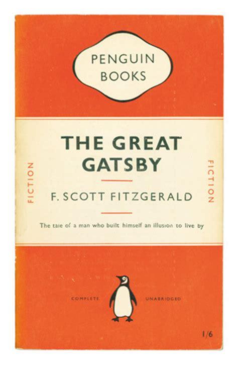 the great gatsby penguin the great gatsby print by penguin books worldgallery co uk