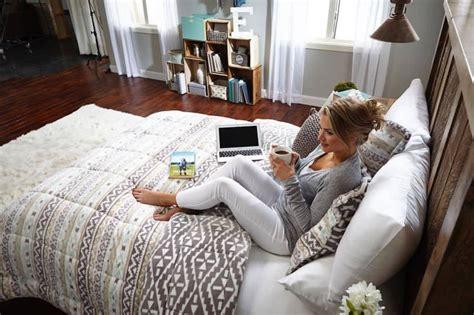 Lightning Look Eva Shockey Huntress Three Piece Comforter Cabelas Bedding Sets