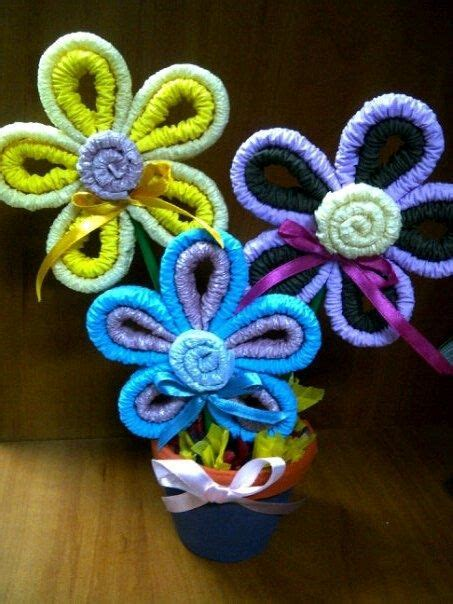 crepe paper craft ideas crepe paper crafts crepe paper flowers craft ideas