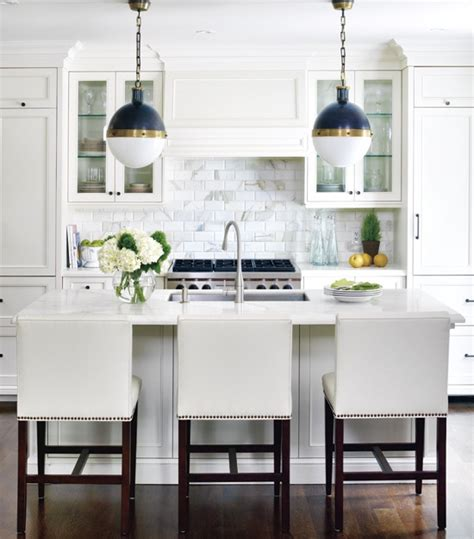 bar stools for white kitchen white leather counter stools contemporary kitchen