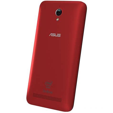 Chrome List Asus Zenfone 3 Max 5 5inc Zc553kl asus zenfone c alternativă la telefoanele b list gadget ro hi tech lifestyle
