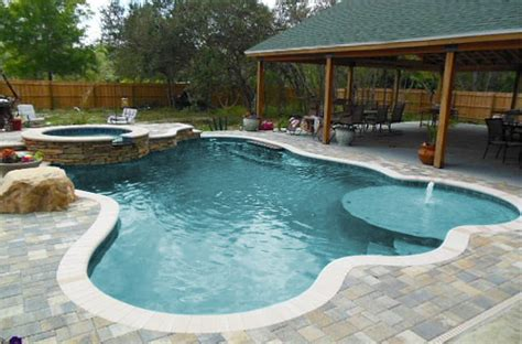 aquascape swimming pools aquascape swimming pools aquascape pools quality custom pools since 1989 in the